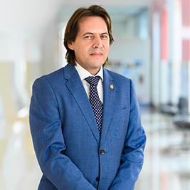 Rafael Burgos Castelo