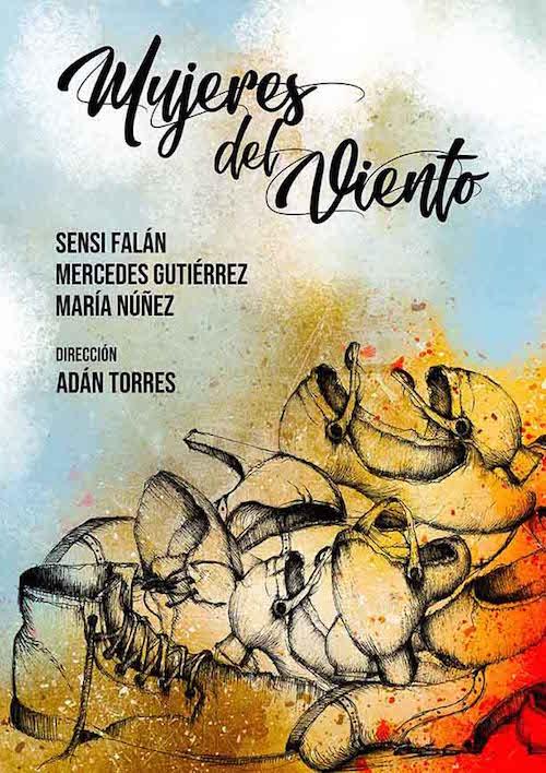 Ayuntamiento Almería cultura teatro