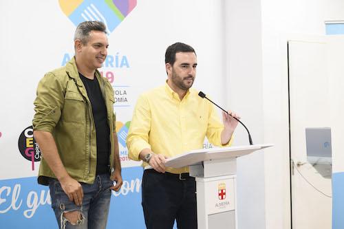 Carlos Felipe premio fotógrafo