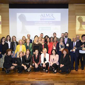 Almería Premios Almur 2019