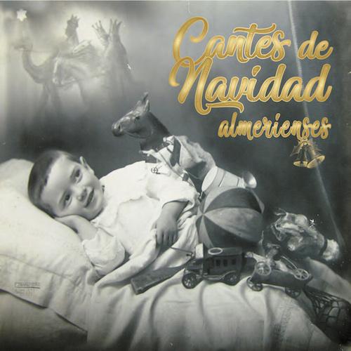 Cultura Almería cantes Navidad