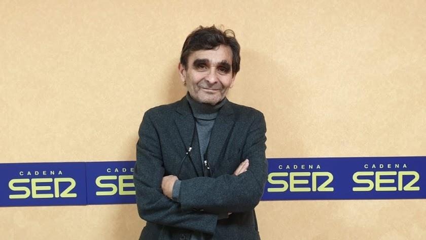 Adolfo Dominguez en Almería