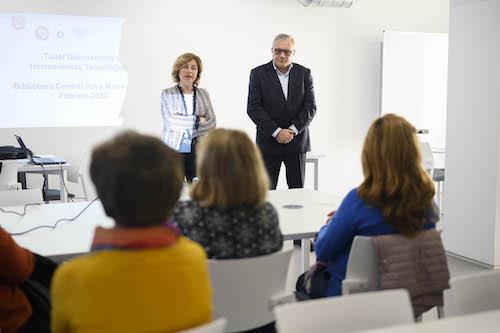 Almería compromiso digital mayores