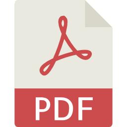 bando en formato pdf