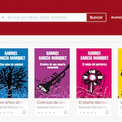 Almería Cultura App Indaloteka