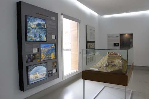 Almería promoción ciudad virtual