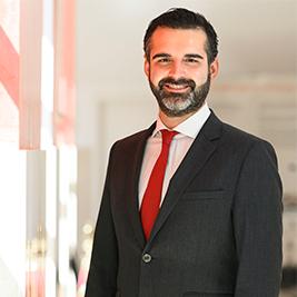 Ramon Fernandez Pacheco alcalde almeria