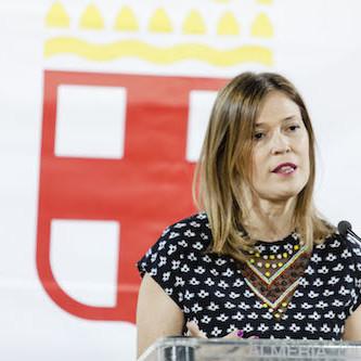 Ayuntamiento Almería concejal urbaniso