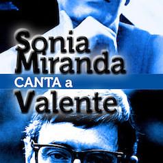 Almería cultura Sonia Miranda