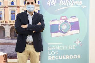 DIA MUNDIAL TURISMO Almería