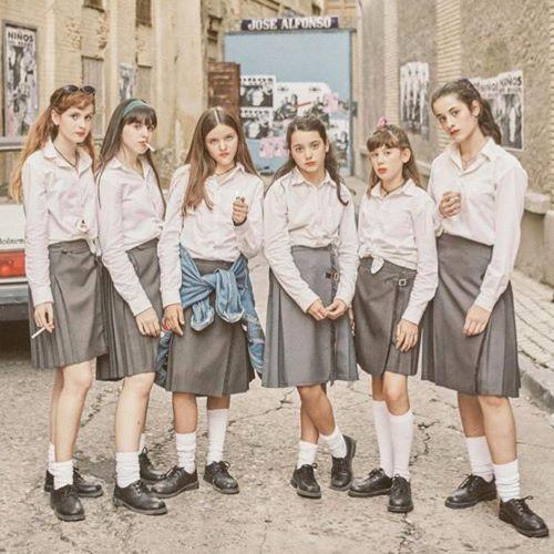 Cultura Almería cineclub