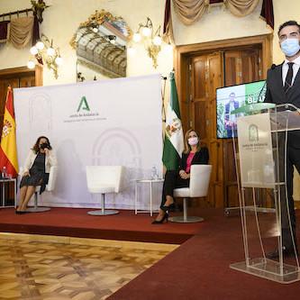 Almería sostenibilidad compromiso plásticos