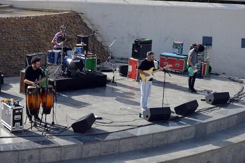 Almería ReActivaCultura 20