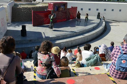 Almería ReActiva Cultura20