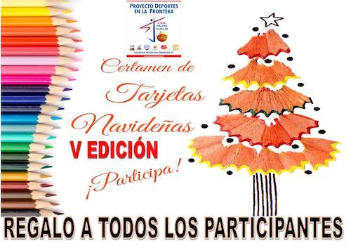 Almería deportes Padre Huelin