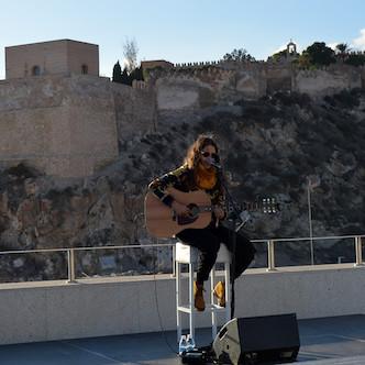 Almería Re-Activa Cultura20