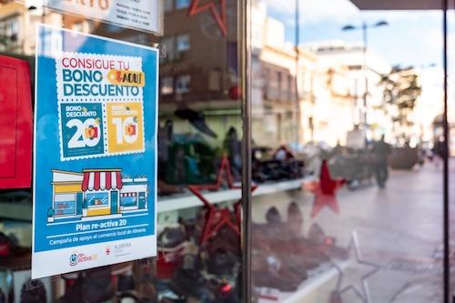 Almería Plan re-activa20