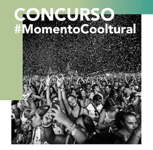 Almería Cultura #MomentoCooltural