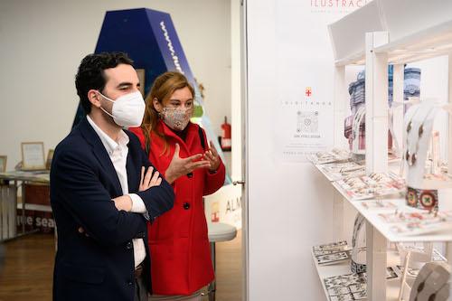 Exposición Suelos de Almería