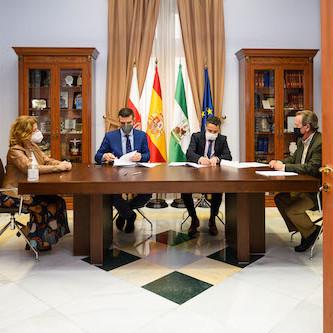 Ayuntamiento Almería ayuda domicilio