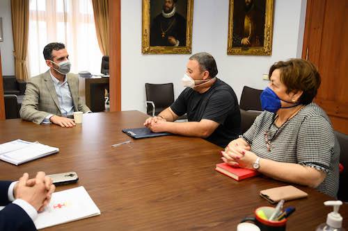 Asociación Donantes Vida Almería