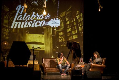 Almería Cultura Chiki Lora